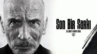 Son Bir Şarkı ♫ | Ae Production & Murat Inanç (Ramiz Karaeski Special Mix) | #ramizdayı #ezel