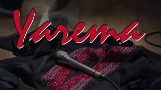Download Yarema - Ashton's Free Zabava 2014 MP3 song and Music Video