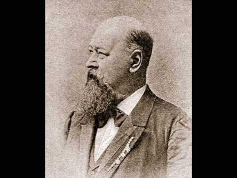Franz von Suppe - Dichter und Bauer