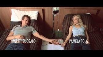 ISÄNMAALLINEN MIES (2013) elokuvan traileri