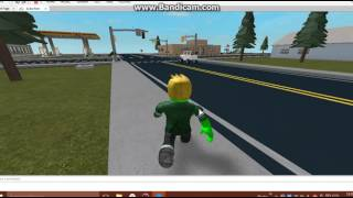 Roblox chanson mix 9min ours19