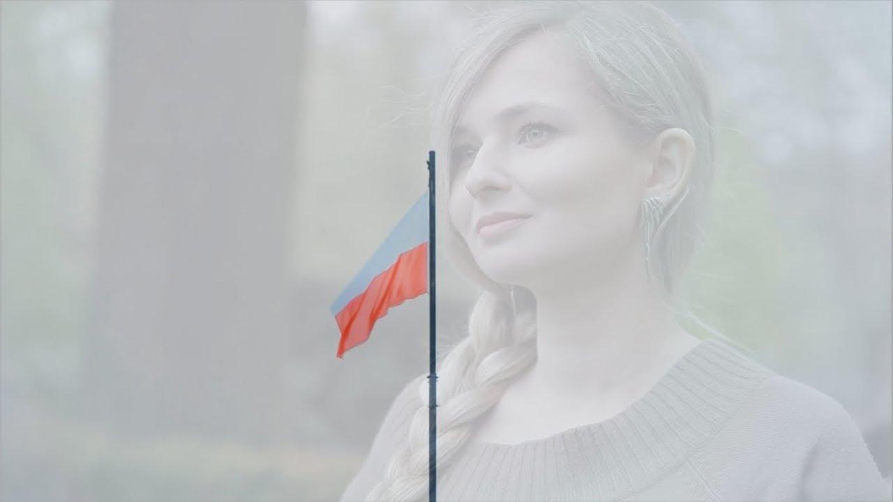 Maria Konopnicka Ojczyzna Mówione Wierszem 9