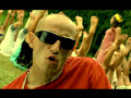 Wohnout - Princezny Nohy (OFFICIAL VIDEOCLIP) mp4,hd,3gp,mp3 free download Wohnout - Princezny Nohy (OFFICIAL VIDEOCLIP)
