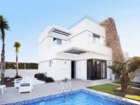 200 000 euros gagner en soleil espagne maison moderne vendre bons plans astuces. Black Bedroom Furniture Sets. Home Design Ideas