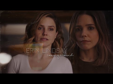 erin lindsay | coming round