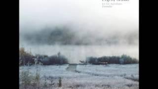 Evgeny Grinko - Faulkner's sleep (d moll) Resimi
