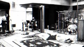 Atreyu-Congregation of the Damned-Webisode 3 (HQ)