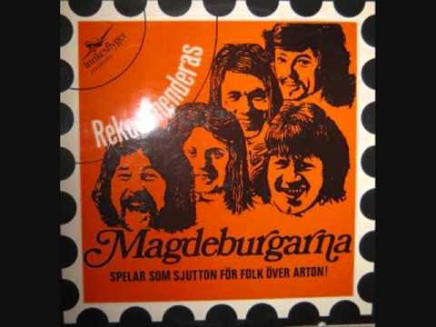 Magdeburgarna, Den gamle Smeden, KSM Studio