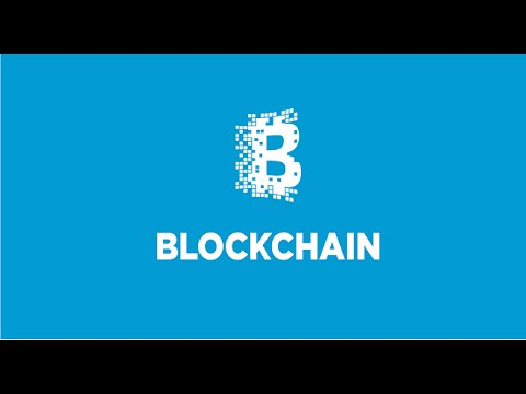 Blockchain - How Can Create Blockchain Bitcoin wallet? Hindi / Urdu
