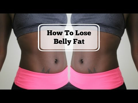 how-to-lose-belly-fat-for-teenagers