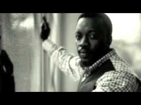 Anthony Hamilton - Comin From Where I'm From (Slowed/Chopped) mp3