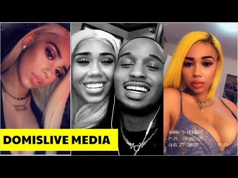 Baby mama dating site