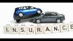 Auto Mobile Insurance Quote