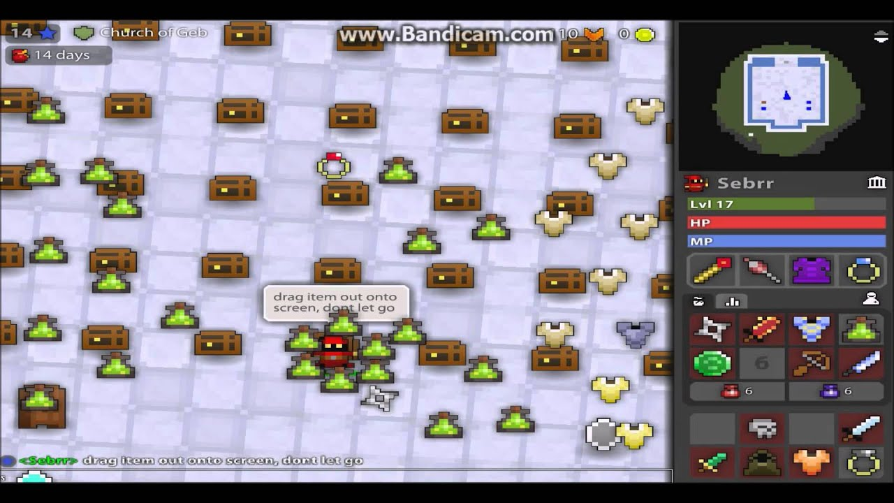 Duping rotmg | GAMERS ONLY: HOW TO DUPE IN ROTMG  2019-03-21