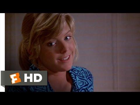 Summer School 610 Movie   Hot For Teacher 1987 HD