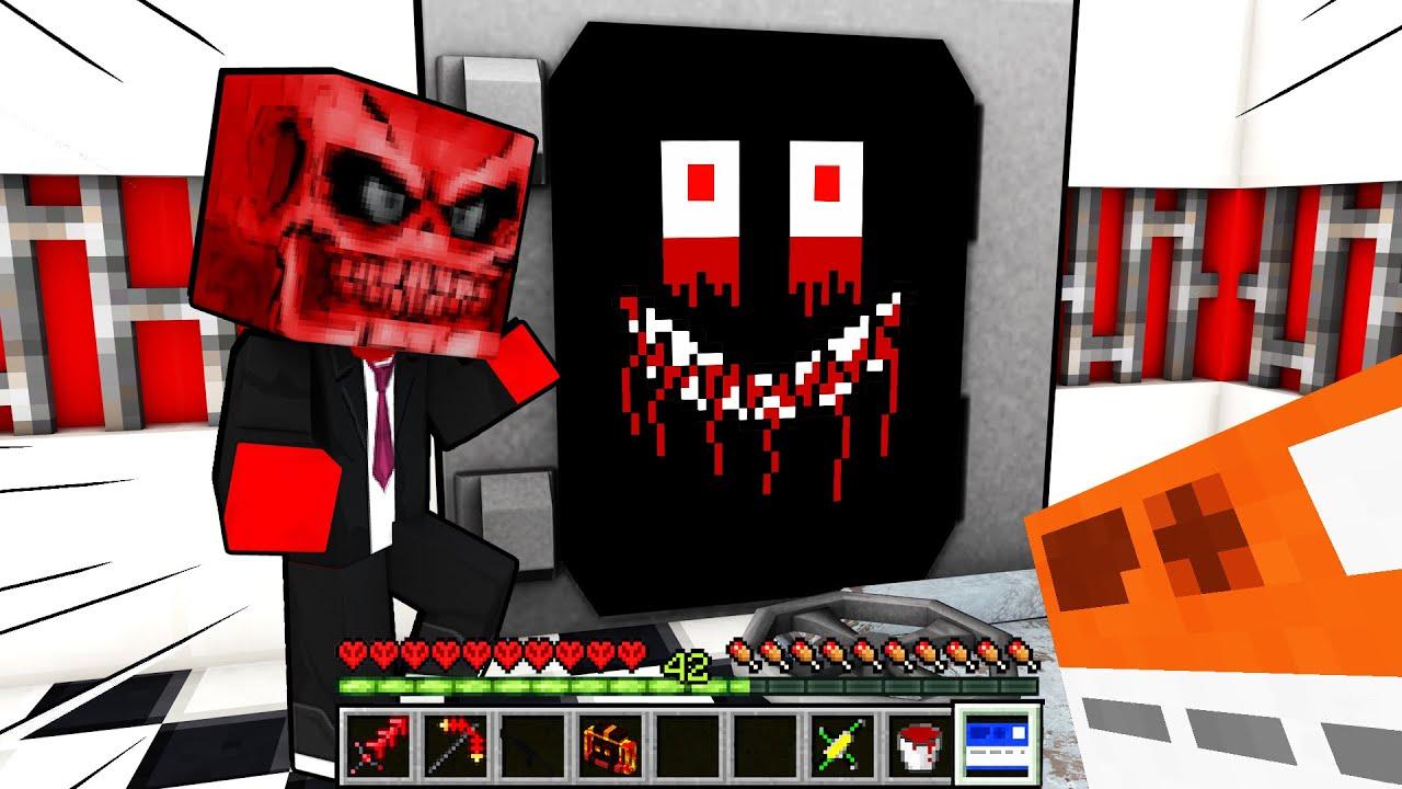 Download IL NUOVO MONDO SEGRETO!! - FailCraft TRE #4