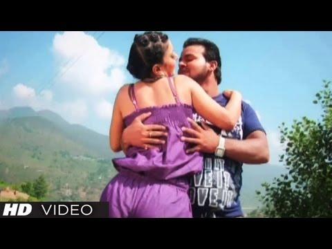Chandani Ko Chand Video Song HD | Naani Naani Seema Album | Lalit Mohan Joshi Kumaoni Songs
