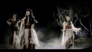 Kalafina - 夢の大地