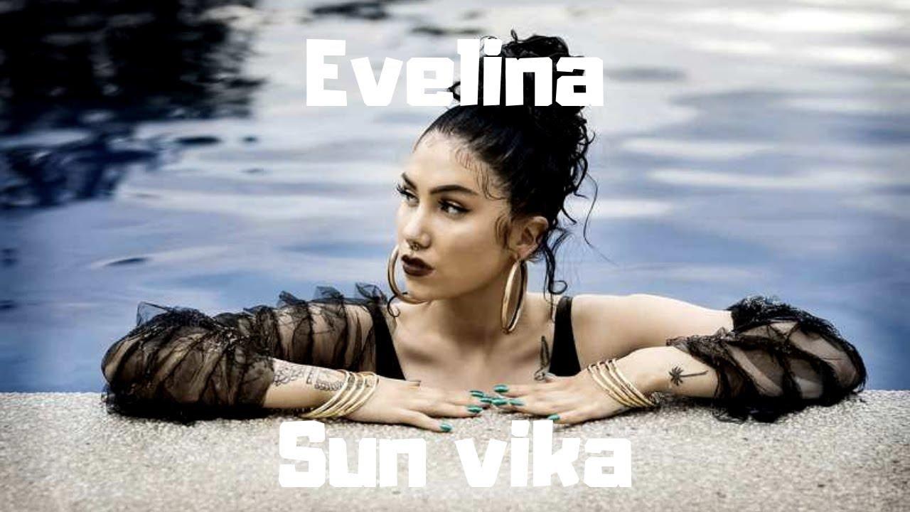 Sun Vika