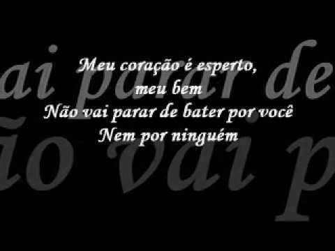 CAZUZA BAIXAR MIM DOWN EM MUSICA