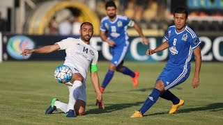 air-force-club-vs-al-zawraa-club-afc-cup-2017-zonal-semi-final---1st-leg
