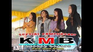 Video Ora Masalah  OM KMB GEDRUG SRAGEN download MP3, 3GP, MP4, WEBM, AVI, FLV Oktober 2018