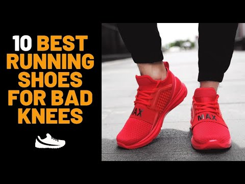 10-best-running-shoes-for-bad-knees-|-best-shoes-for-knee-pain-relief