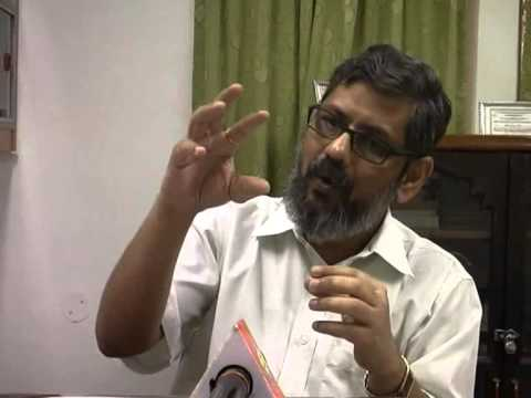 Apollo Hospital Doctor Psychiatrist Health Tips and Opinion on Mental Disorder P-2