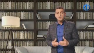 SİYASET BİLİMİ - Ünite 8 Konu Anlatımı 1 Video
