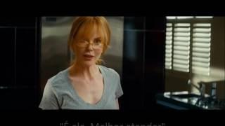 Possessive Love - Magcon and O2L fanfic trailer