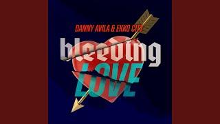 Play Bleeding Love
