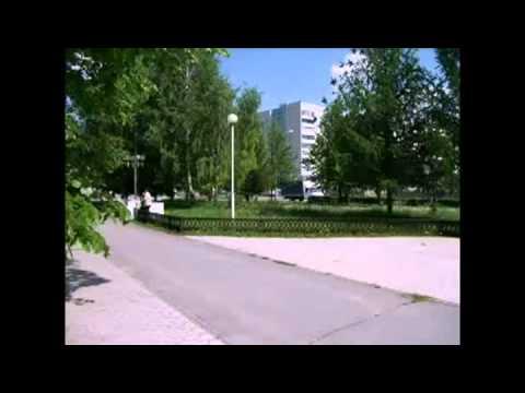 гимн озерска (челябинск 65)