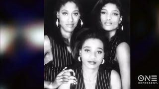 How SWV Ended . . . Sort Of
