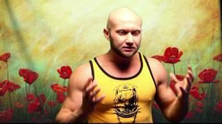 "Совместное видео: ""Денис Борисов и Юрий Спасокукоц"