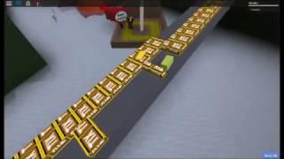 ROBLOX: Journey Orb {OOG} - Staraarin - Gameplay nr.0398 NEW version FAIL#3 no death run