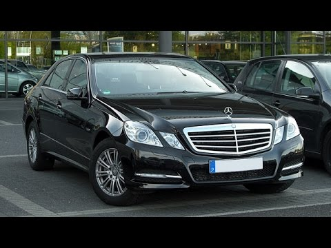 Mercedes benz e 350 cdi review features price and more for E 350 mercedes benz