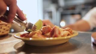 Video Um domingo no Restaurante e Cachaçaria Mocotó download MP3, 3GP, MP4, WEBM, AVI, FLV Oktober 2018