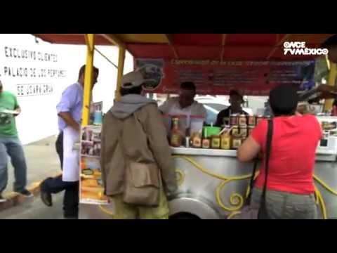 Yo sólo sé que no he cenado   Ensenada 13 01 2012