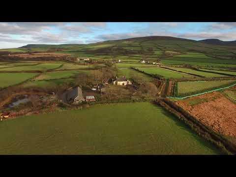 Ballarhenny Farm