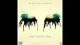 "Wiz Khalifa - ""Look Into My Eyes"" (Official Audio)"