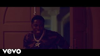 Смотреть клип Casanova - Block Me