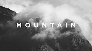 Скачать Jason Gray Mountain Lyric Video