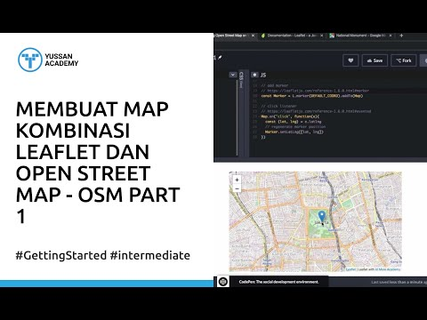 membuat-peta-kombinasi-leaflet-+-open-street-map-part-1-|-getting-started-|-yussan-academy