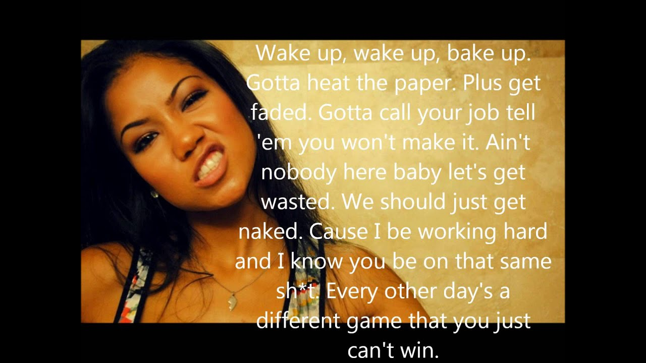 Jhene Aiko - Bed Peace Lyric Quotes Love Cuddling | Cool ... |Jhene Aiko Bed Peace Lyrics