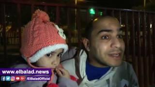 مركز مجدي يعقوب يساهم في علاج طفلة من الشرقية.. صور