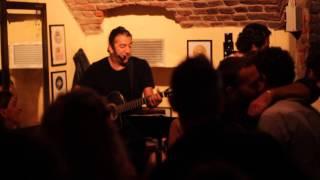 chitarraoke - Paolo Pilo - Con il nastro rosa -