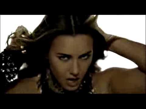 Слушать песню Игорь Николаев - Настя с днем рожденияПоздравляю (remix 2010)