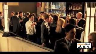 Staserafilm.it - Limitless (2011) - Trailer ITA