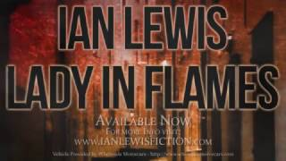 Lady in Flames Trailer