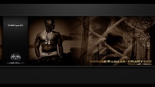Boosie Badazz - Crawfish (Feat. Lil Trill) [Original Track HQ-1080pᴴᴰ]